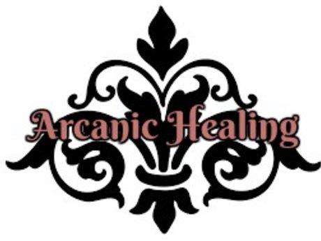 Cellular Level Deep Healing Session