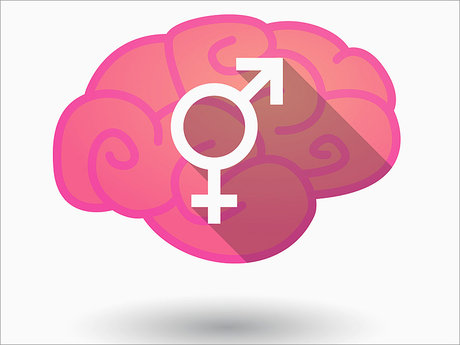 Gender Variance and Sexual Identity