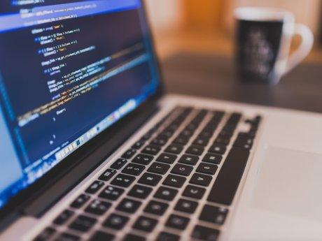 Web Development Tasks