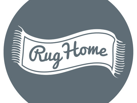 Rug Home - Help picking a rug