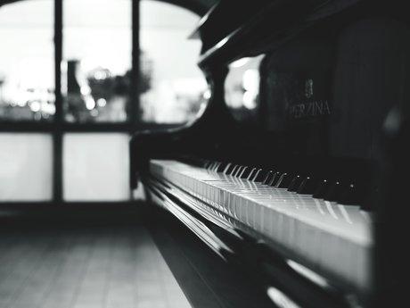 45-min Music Therapy consultation