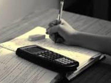 1- hour tutoring session