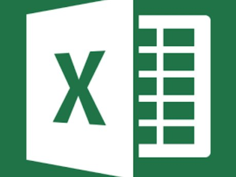 10 Page .pdf to Excel or Word