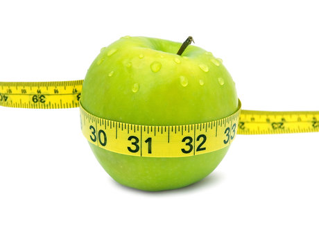 Food Planning For Your Body Type
