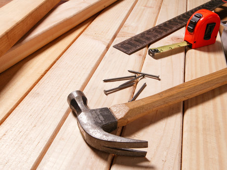 All things Carpentry
