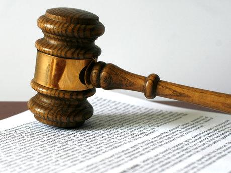 Kansas Attorney - wills and trusts