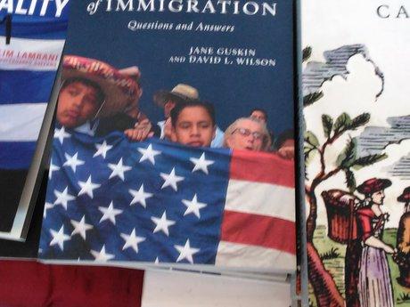 30-min Immigration Consultation