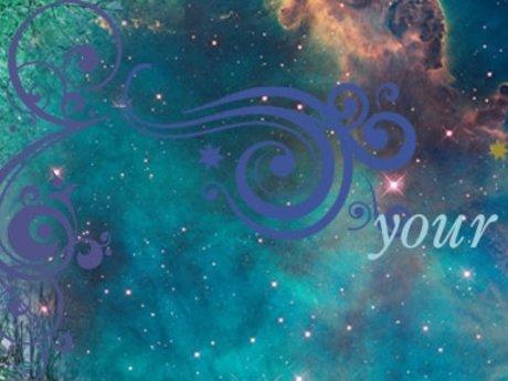 Spiritual Coach Energy Healing