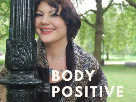 Body Positive Coaching
