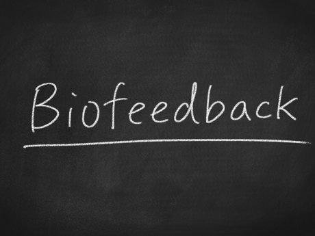 Biofeedback Medical Business