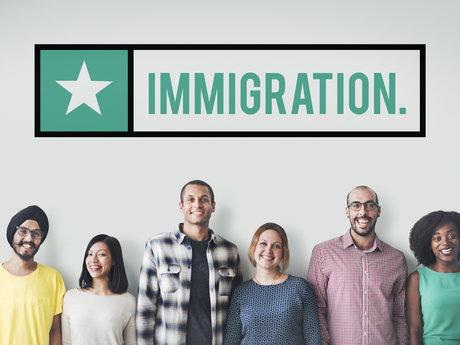30 Minute Immigration Consultation