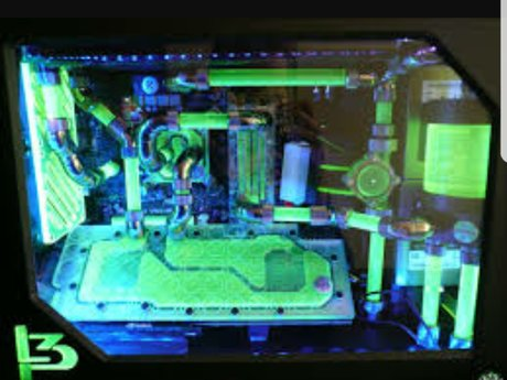 Find you the best gaming pc for you