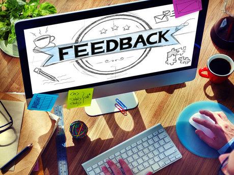 30 Minute web site consultation