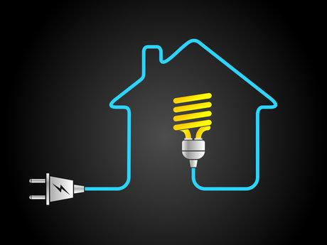 Home electrical advice