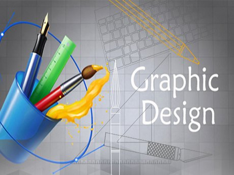 Graphic Design for Logos, ads, etc.