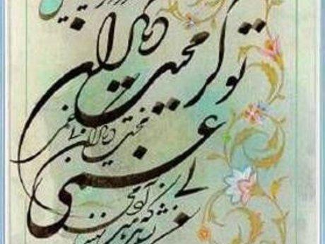 Farsi Lessons/Translator