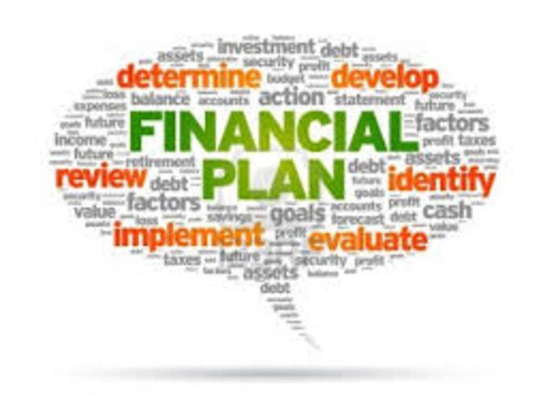 personal budgeting assistance kyla green simbi