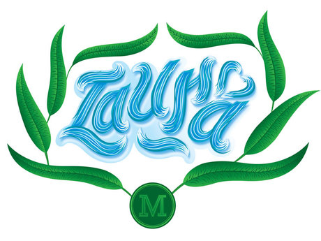 The Greatest Logo Design