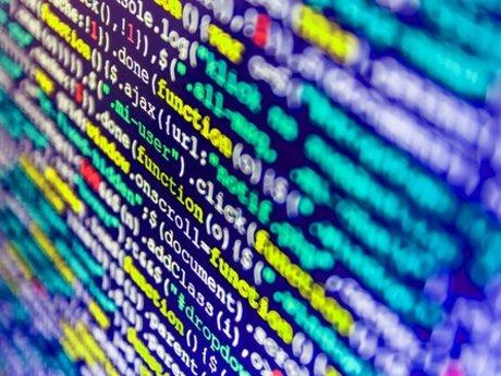 Software Development Mentoring