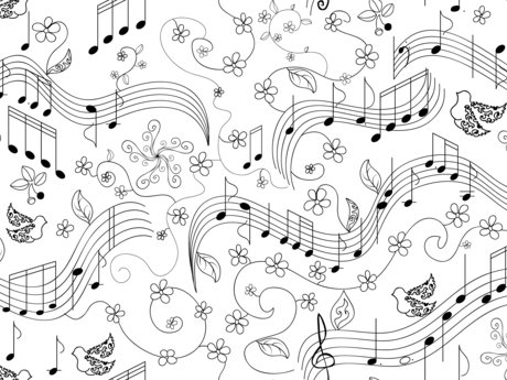 Music lessons of any kind
