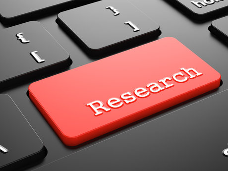 Research Assistance
