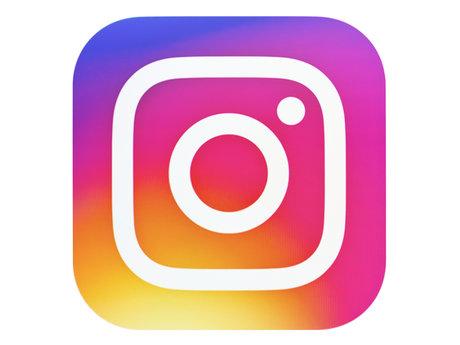Instagram Caption Help