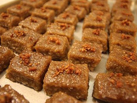 Biko (Rice Cake) Recipe