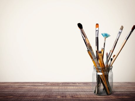 Artistic Design