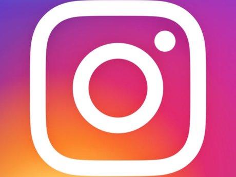 One weeks worth of Instagram Posts