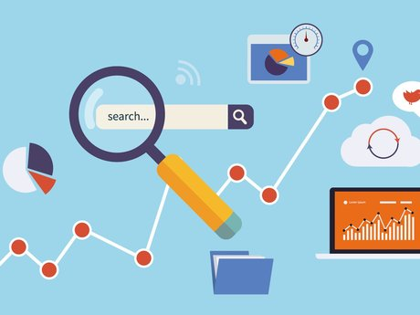 Video SEO and Marketing Services