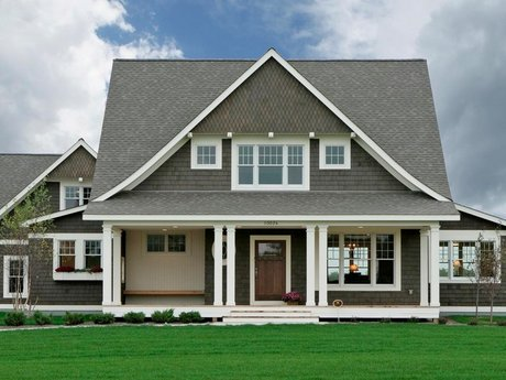 60 Minute Home Buying Consult