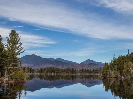 Adirondack Photography