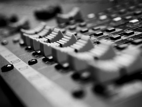 Computerrized instrumental,