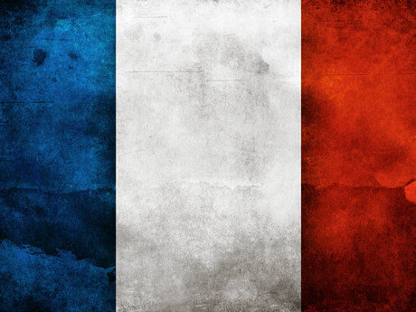 French Second Language