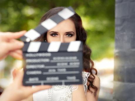 Scene Partner for Acting Practice