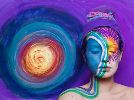 Ask a synesthete