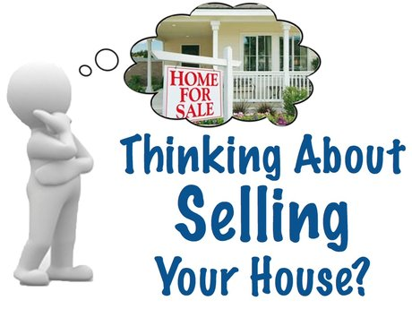 Staging Your Home to Sell Advice