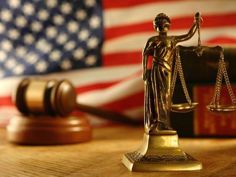 30-Minute Legal Needs Consultation