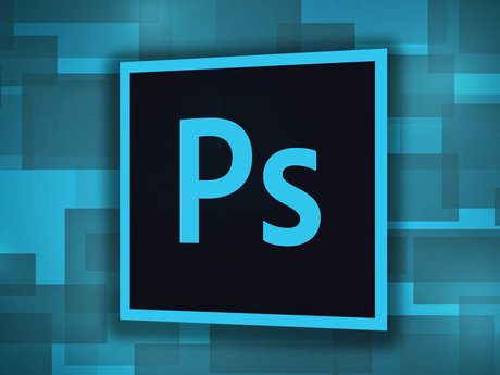 Miami Photoshop Mentor