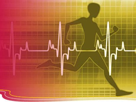 Fitness advice/ aid