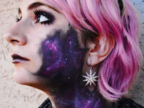 Makeup & FX Artist