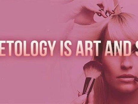Cosmetology Tutor