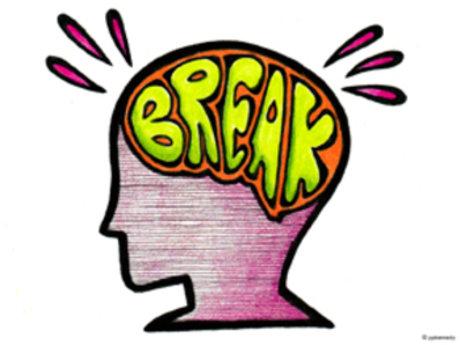 Brain Breaks for Children or Class