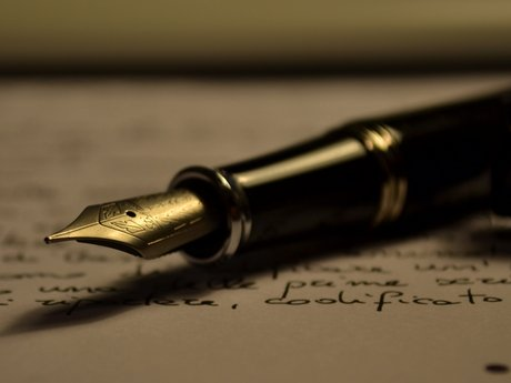 Writing/Editing/Tutoring