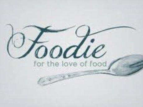 Murfreesboro Foodie/Tour Guide