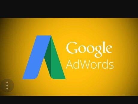 30 minute AdWords Audit