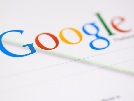 Get Your Business Google-verified!