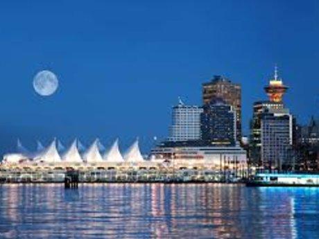Ask a Vancouverite