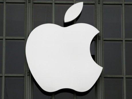 30 minute apple tech training