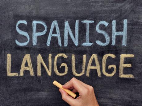 30 minutes Spanish class